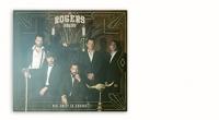 Prévente Nouvel album - Big Chief Is Coming